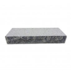 Blocksteg nordic gray