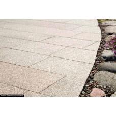 Häll svensk granit elegant
