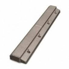 Överfartsstöd S (7cm)